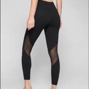 Athleta women's leggings